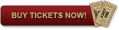 button_buy_tickets