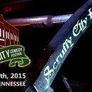 How to be selected to perform at the 2015 Scruffy City Comedy Festival