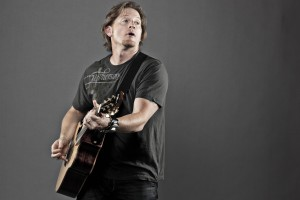 Tim Hawkins at NPAC-Greeneville