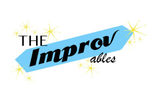 improvables logo