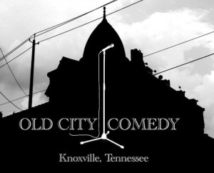 Old City Comedy