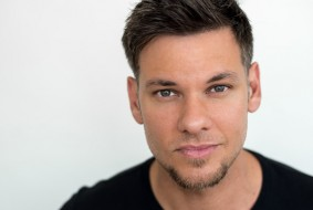 Theo Von at Chattanooga's Comedy Catch